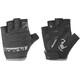 Roeckl Ziros Bike Gloves Children black